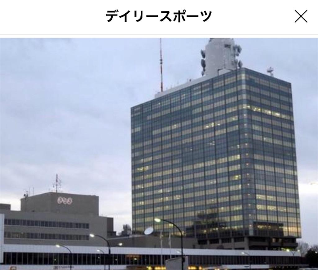 f:id:shimokitazawacinema:20181106080244j:image