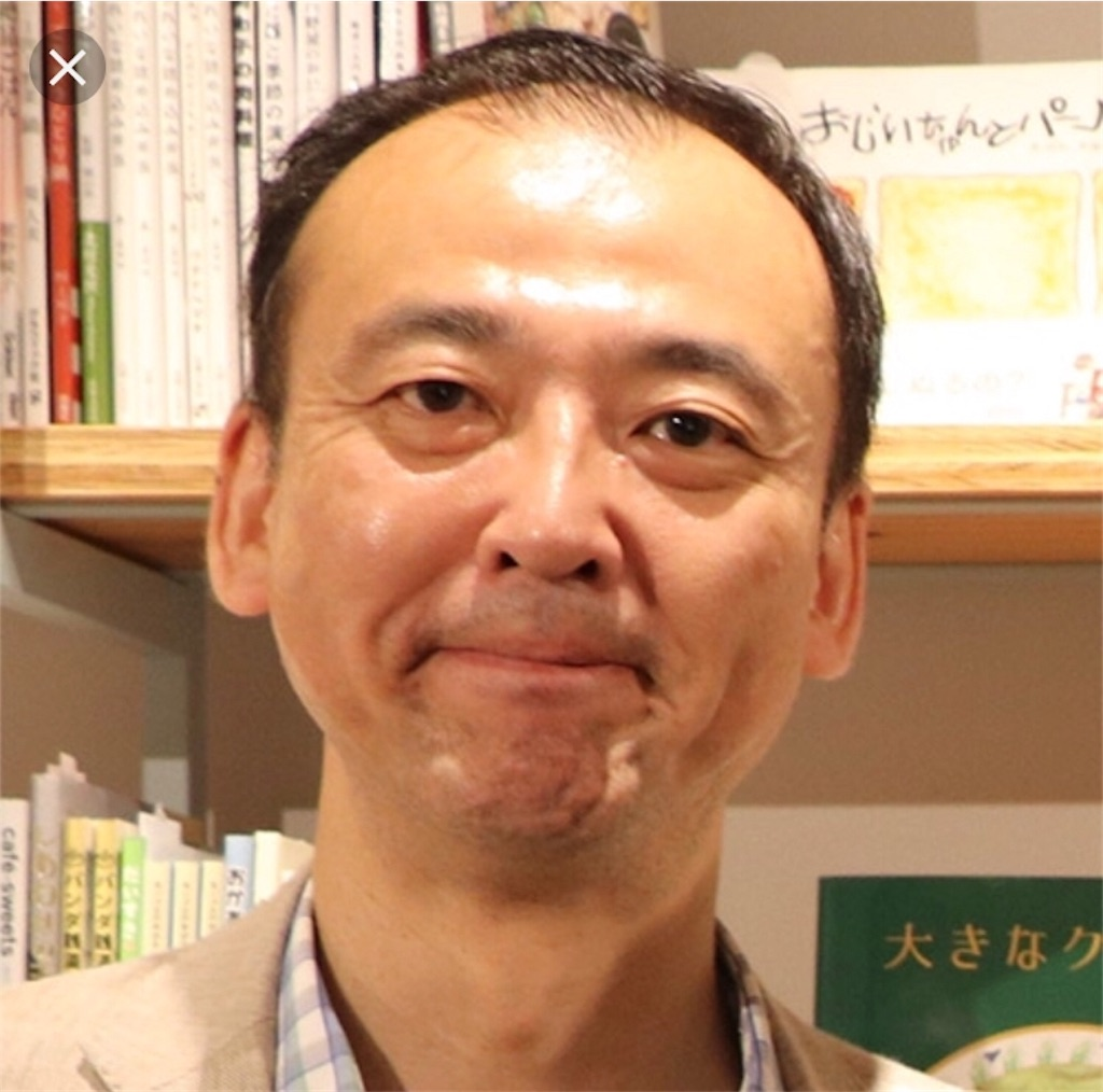 f:id:shimokitazawacinema:20181125101050j:image