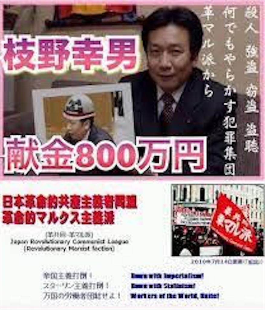 f:id:shimokitazawacinema:20190212013848j:image