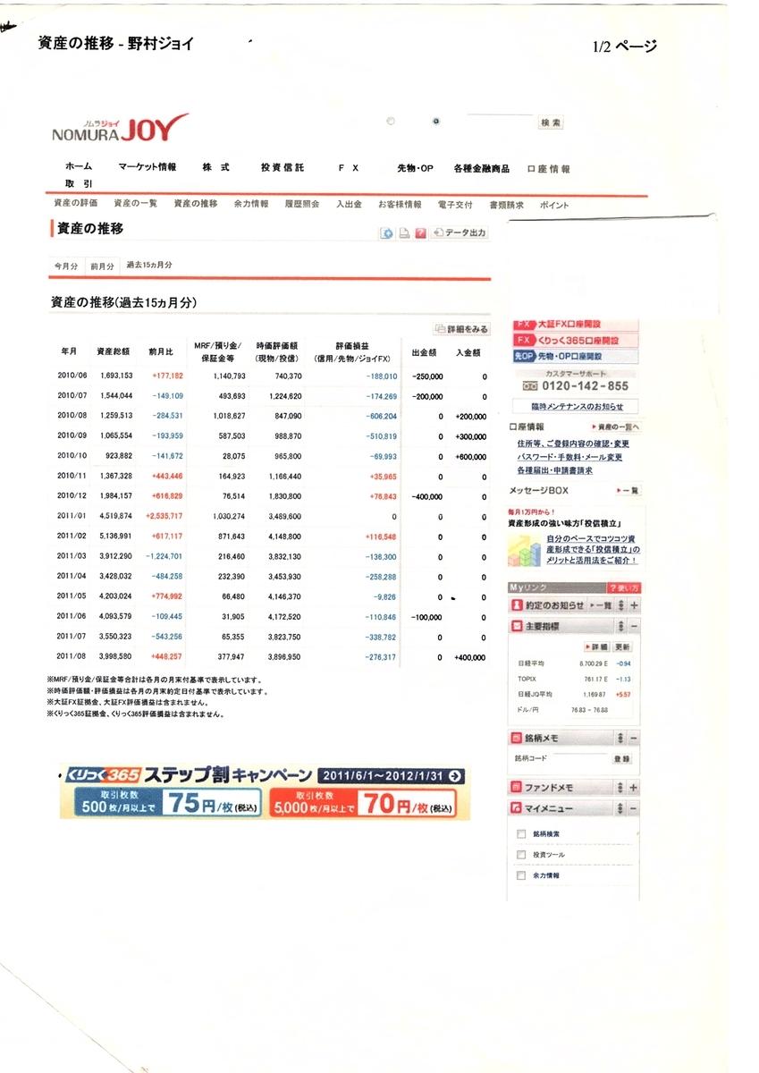 f:id:shimomura1205:20200308234003j:plain