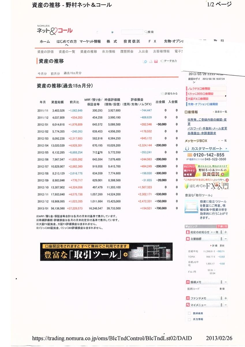 f:id:shimomura1205:20200311001510j:plain