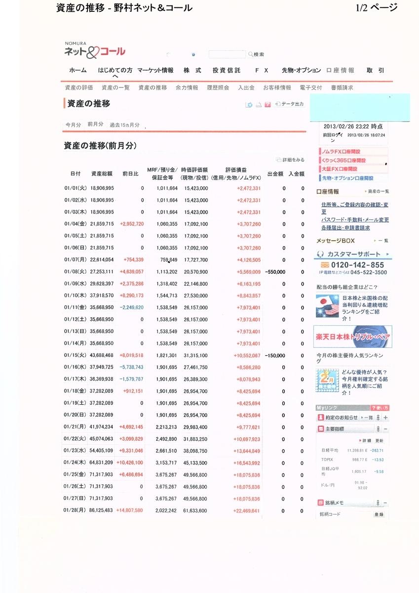 f:id:shimomura1205:20200316013923j:plain