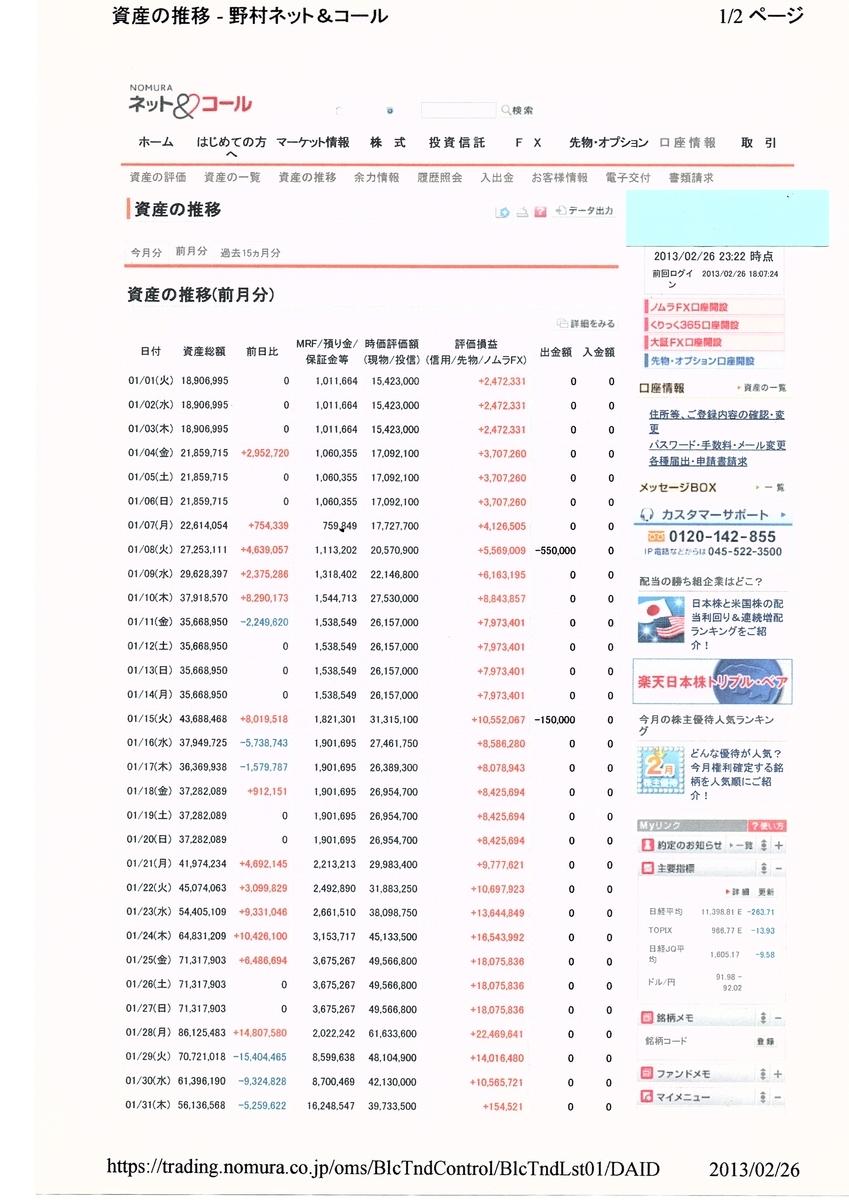 f:id:shimomura1205:20200320235001j:plain
