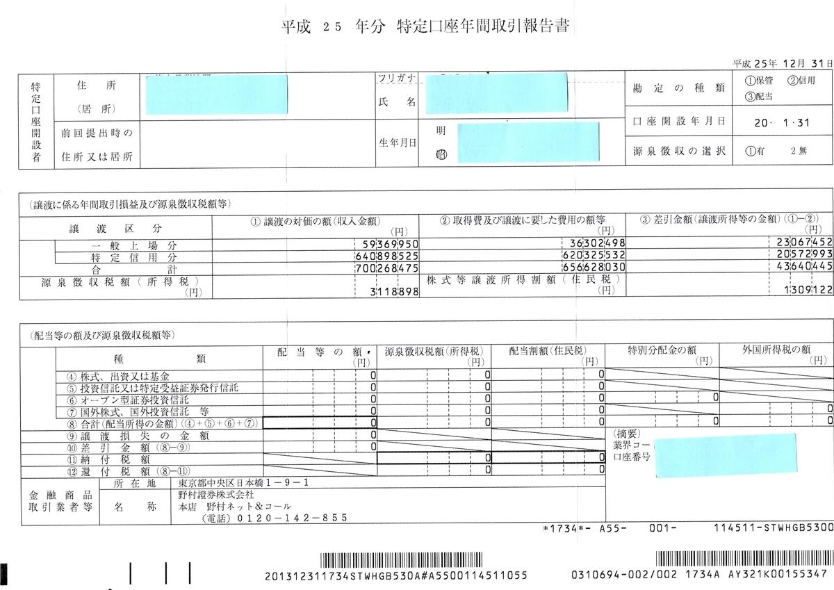 f:id:shimomura1205:20200406115831j:plain