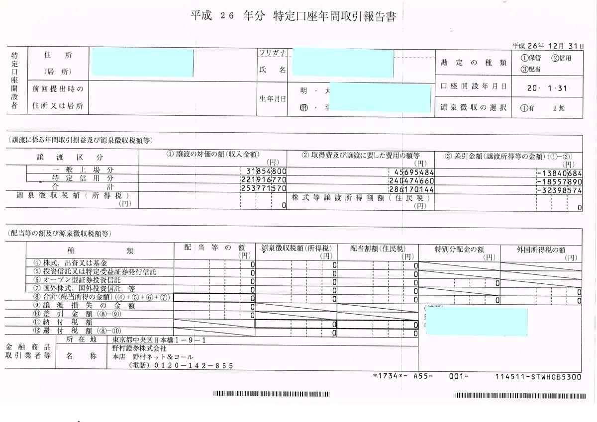 f:id:shimomura1205:20200406122128j:plain