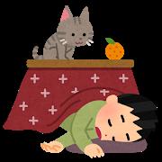 f:id:shimomura1205:20200422225209p:plain
