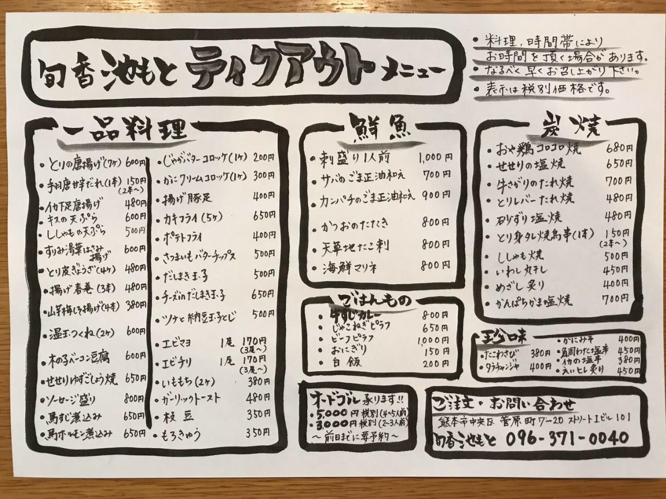 f:id:shimomura1205:20200509003937j:plain