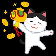 f:id:shimomura1205:20200528231242p:plain