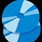 f:id:shimomura1205:20200704000020p:plain
