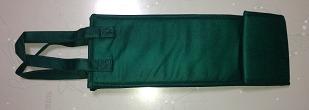 f:id:shimonof13:20140125181239p:plain