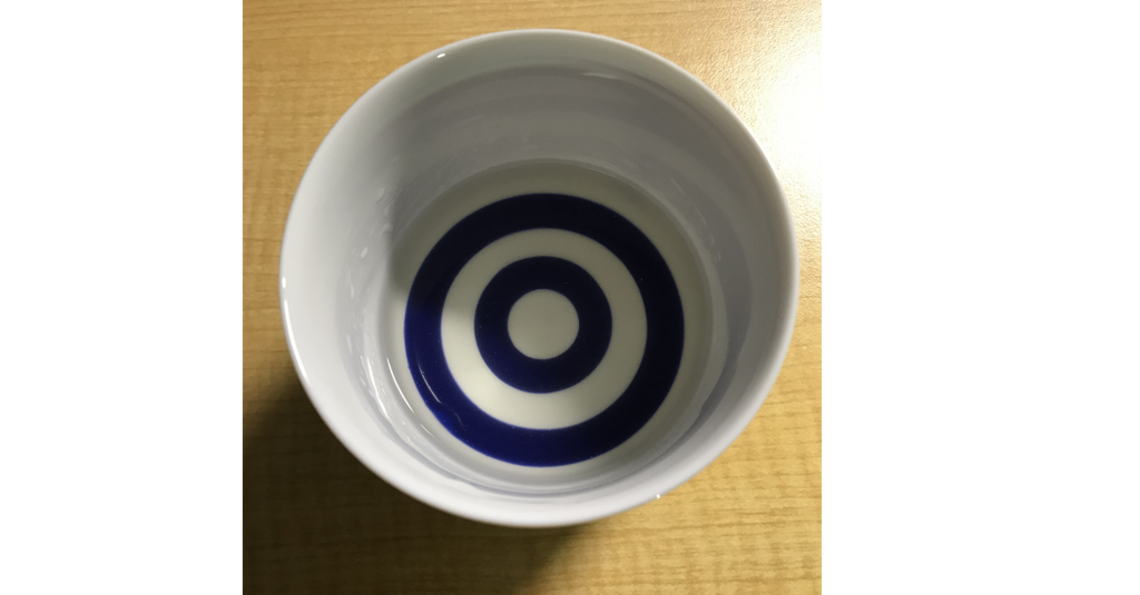 f:id:shimonof13:20180127214506p:plain