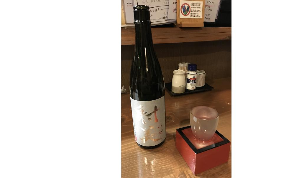 f:id:shimonof13:20180311223034p:plain