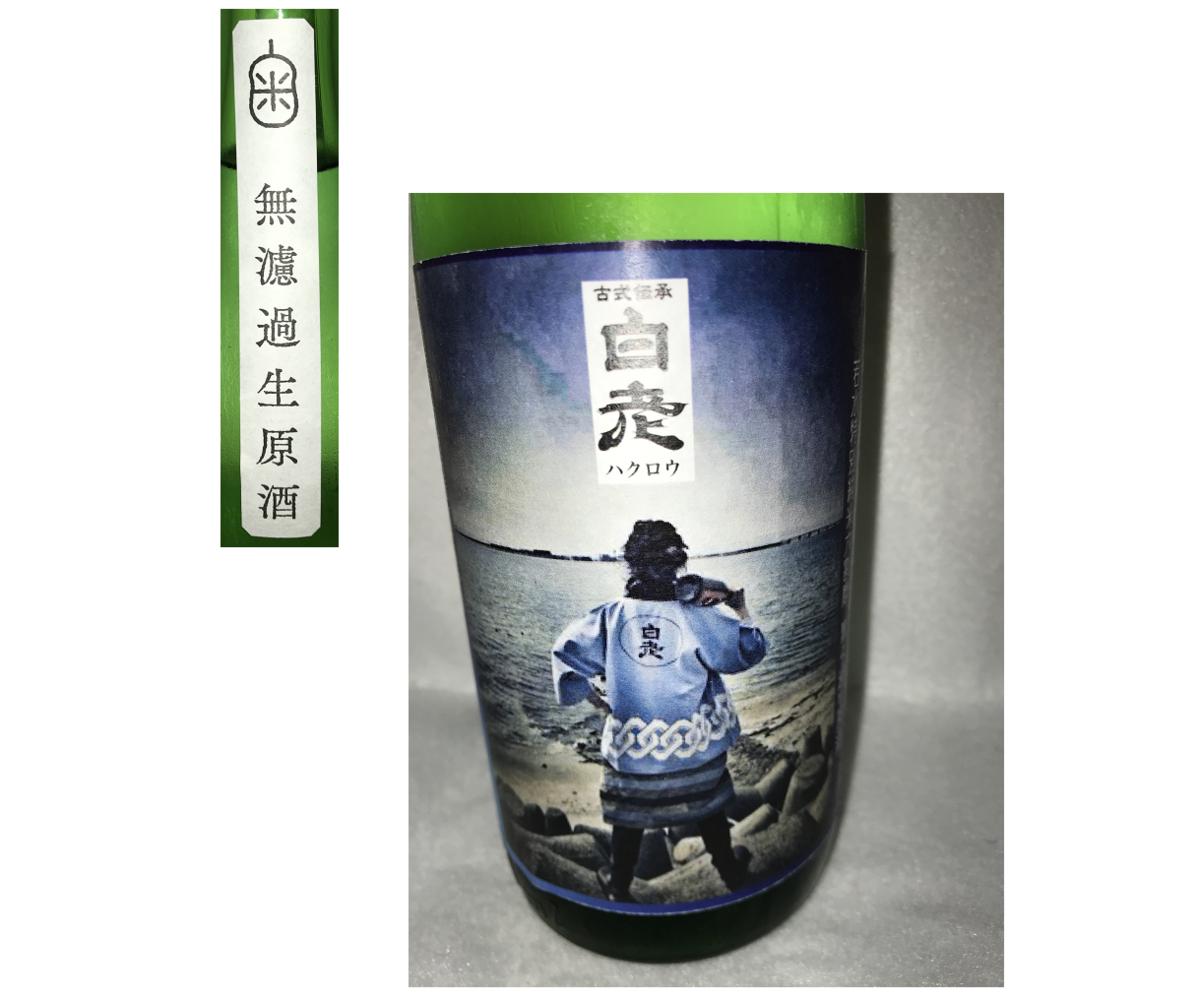 f:id:shimonof13:20210118213817p:plain