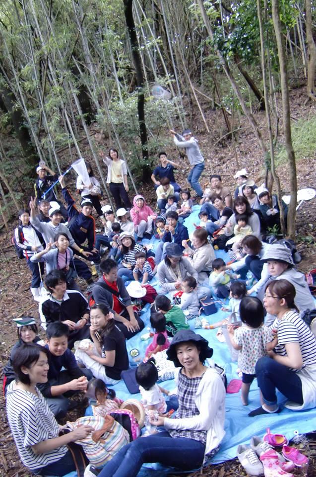 f:id:shimonoseki-kodomo:20160701214931j:plain