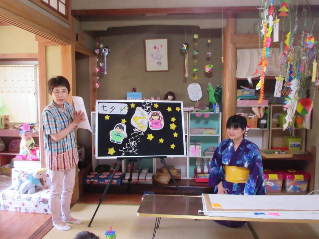 f:id:shimonoseki-kodomo:20160708225421j:plain