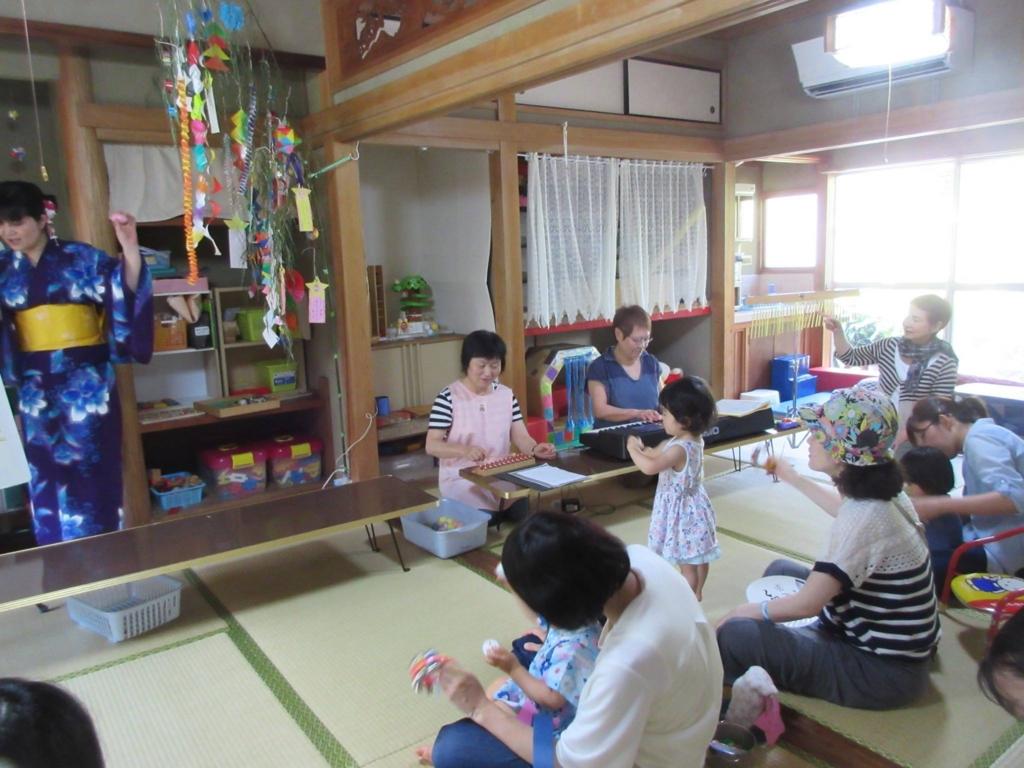 f:id:shimonoseki-kodomo:20160708225423j:plain