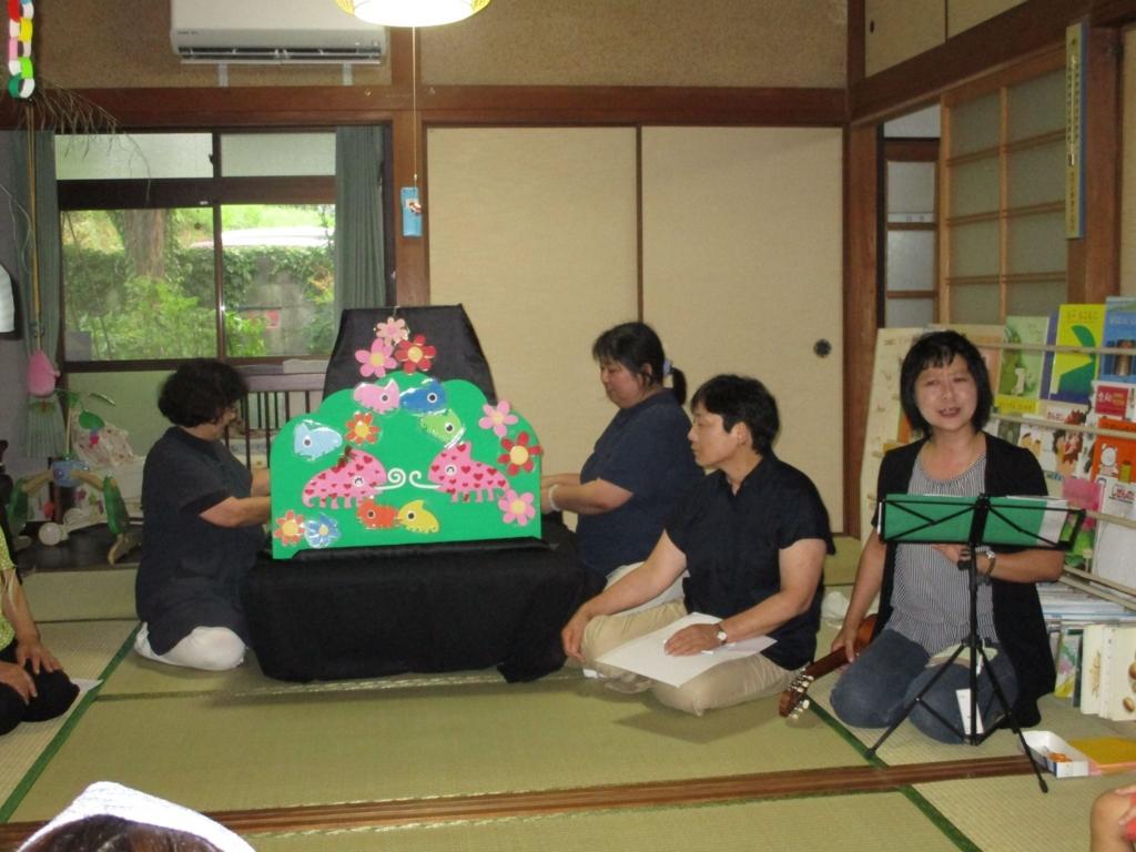 f:id:shimonoseki-kodomo:20160723094150j:plain