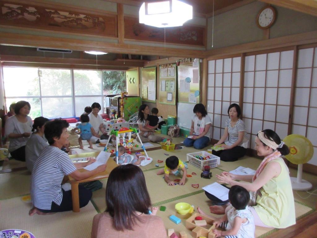 f:id:shimonoseki-kodomo:20160810110433j:plain