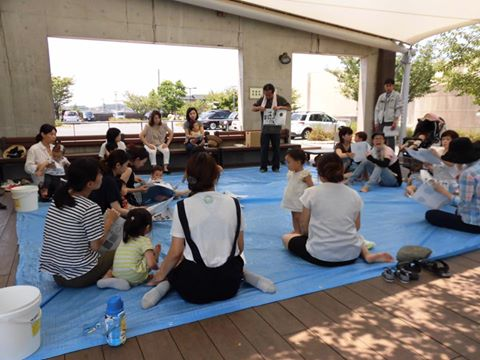 f:id:shimonoseki-kodomo:20160810110601j:plain