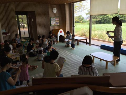 f:id:shimonoseki-kodomo:20160831114404j:plain