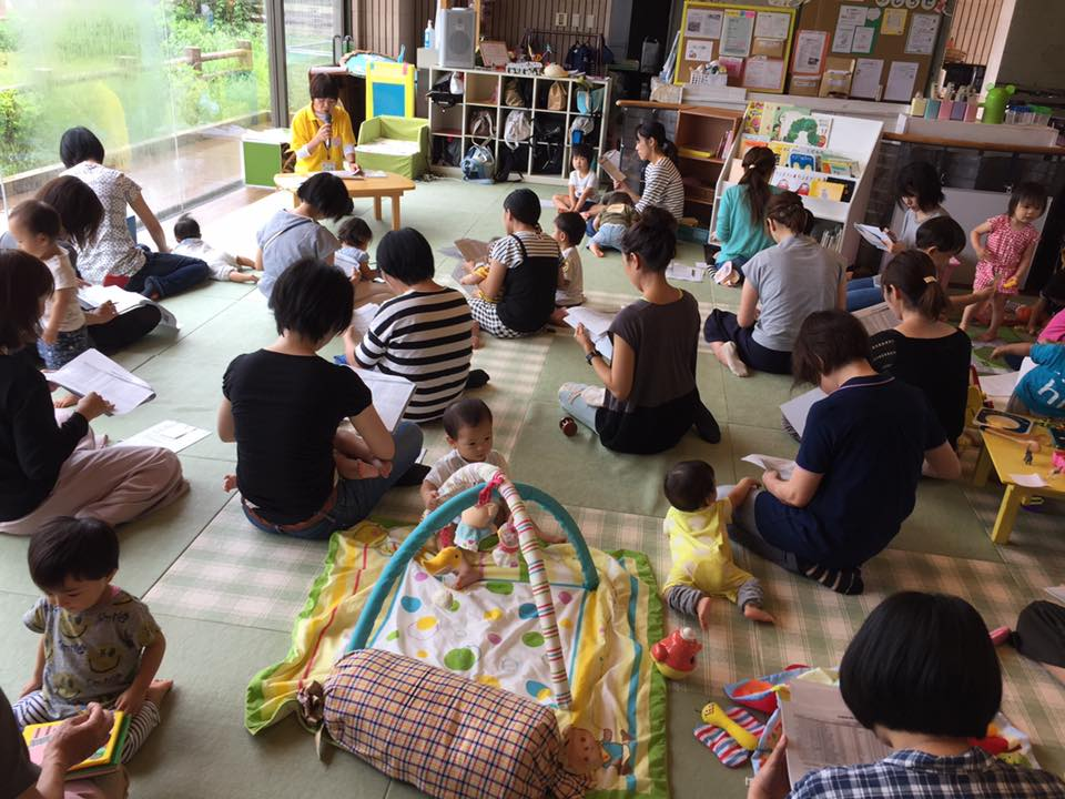 f:id:shimonoseki-kodomo:20161105173646j:plain