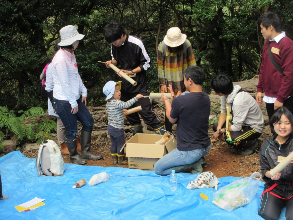 f:id:shimonoseki-kodomo:20161105175050j:plain