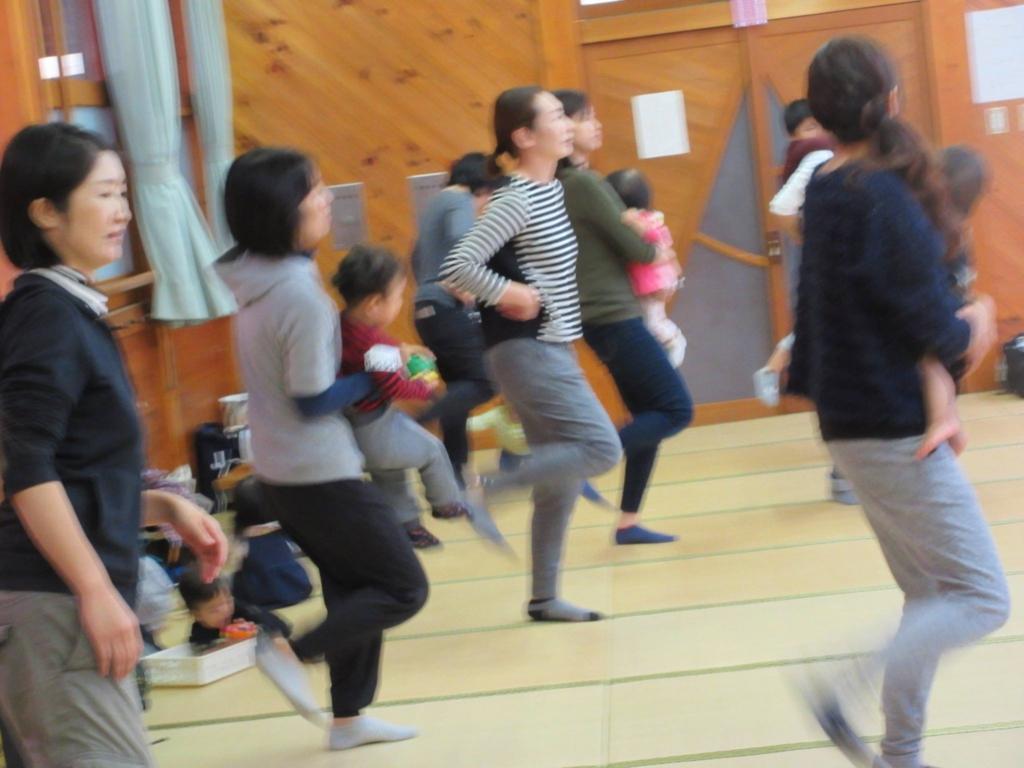 f:id:shimonoseki-kodomo:20161105175159j:plain