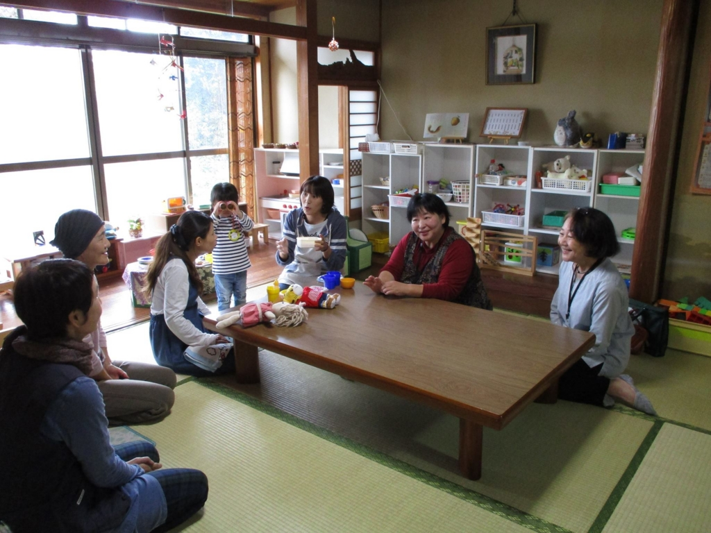 f:id:shimonoseki-kodomo:20161105175327j:plain