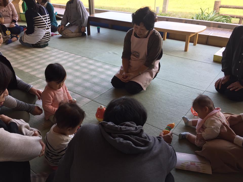 f:id:shimonoseki-kodomo:20161123222508j:plain