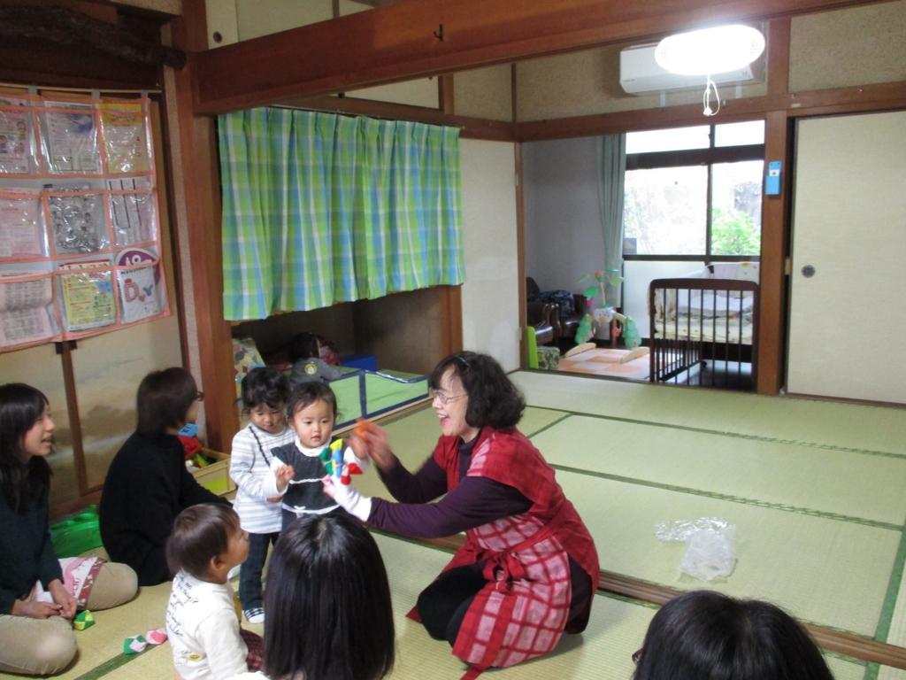 f:id:shimonoseki-kodomo:20161211164748j:plain