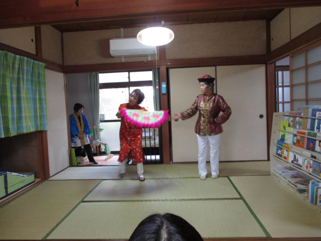 f:id:shimonoseki-kodomo:20161211164750j:plain