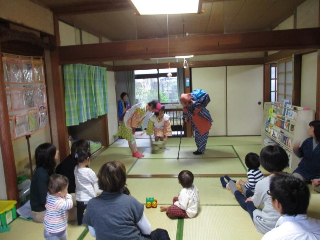 f:id:shimonoseki-kodomo:20161211164752j:plain