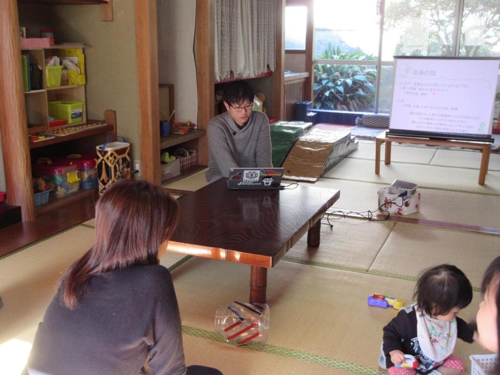 f:id:shimonoseki-kodomo:20161211165418j:plain