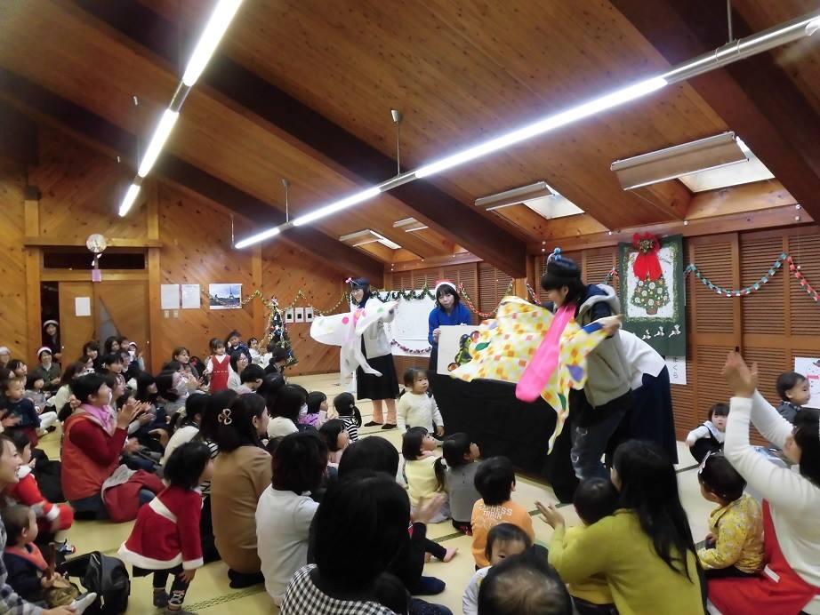 f:id:shimonoseki-kodomo:20170202232037j:plain