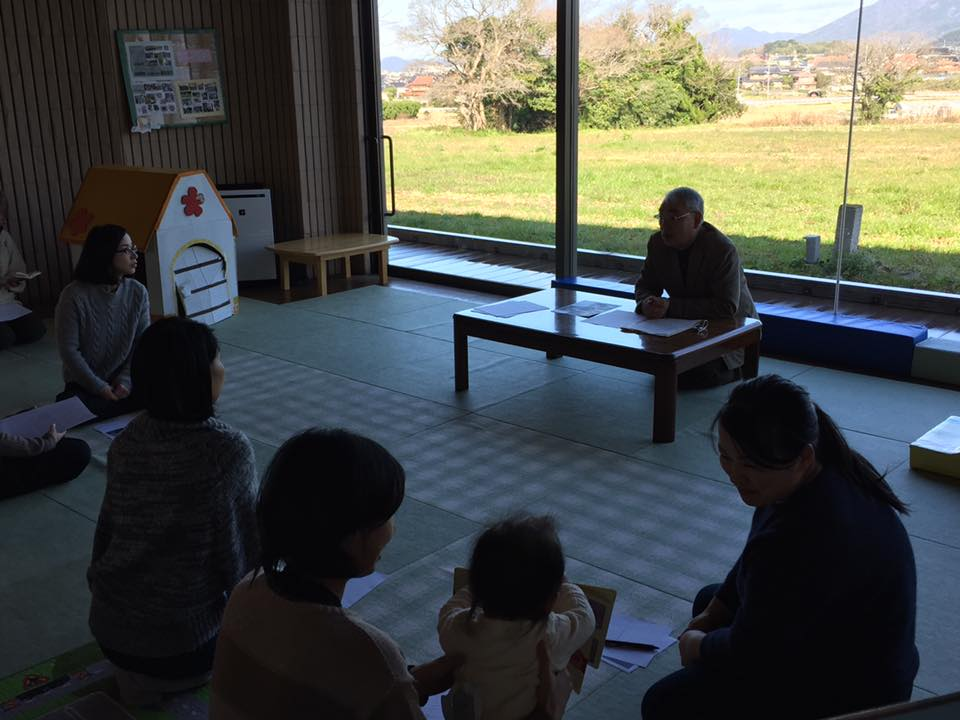 f:id:shimonoseki-kodomo:20170202232831j:plain