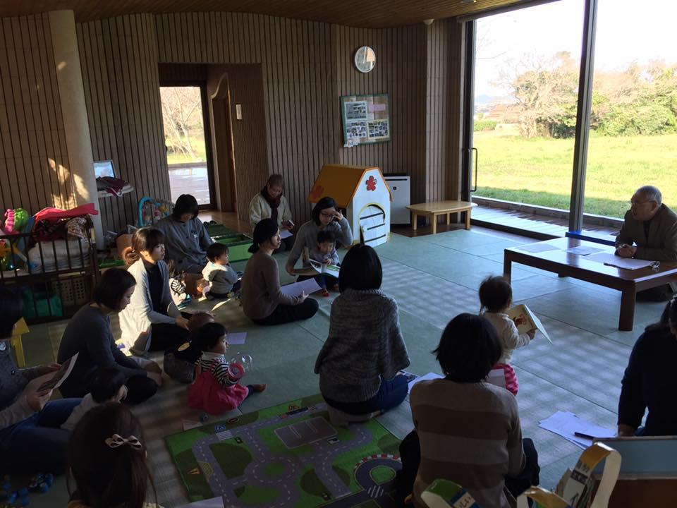 f:id:shimonoseki-kodomo:20170202232832j:plain