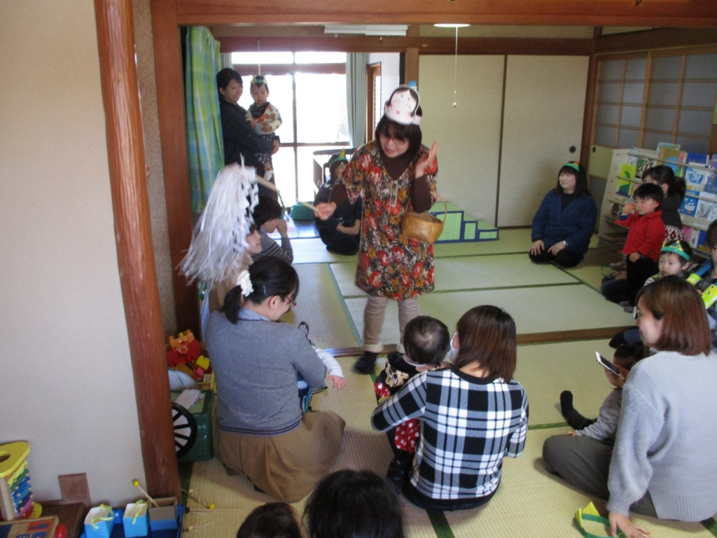 f:id:shimonoseki-kodomo:20170322134112j:plain