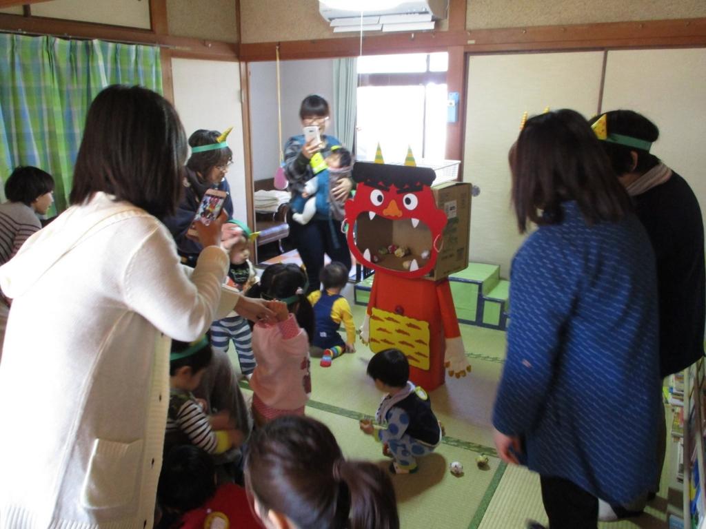 f:id:shimonoseki-kodomo:20170322134114j:plain