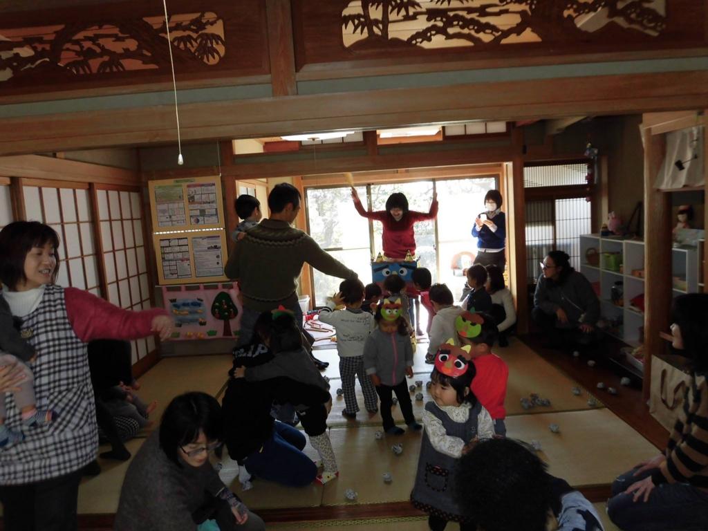 f:id:shimonoseki-kodomo:20170322134311j:plain