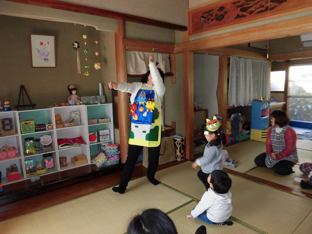f:id:shimonoseki-kodomo:20170322134314j:plain