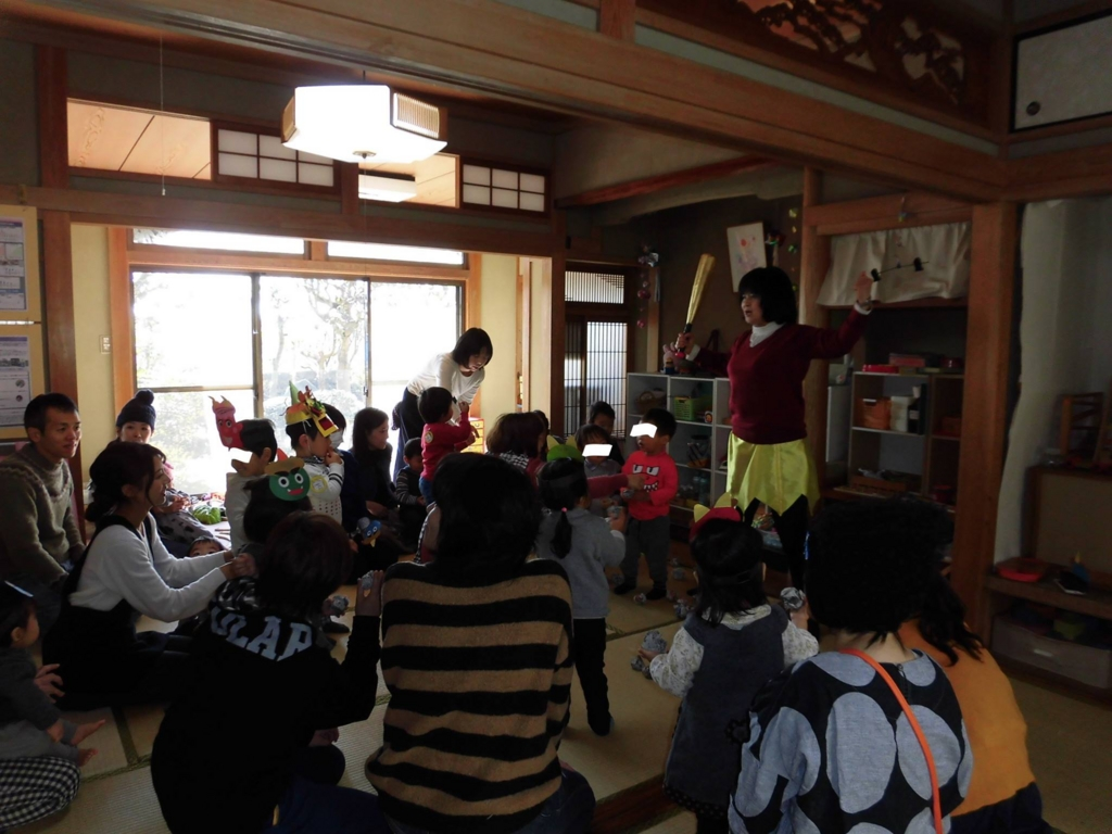 f:id:shimonoseki-kodomo:20170322134315j:plain