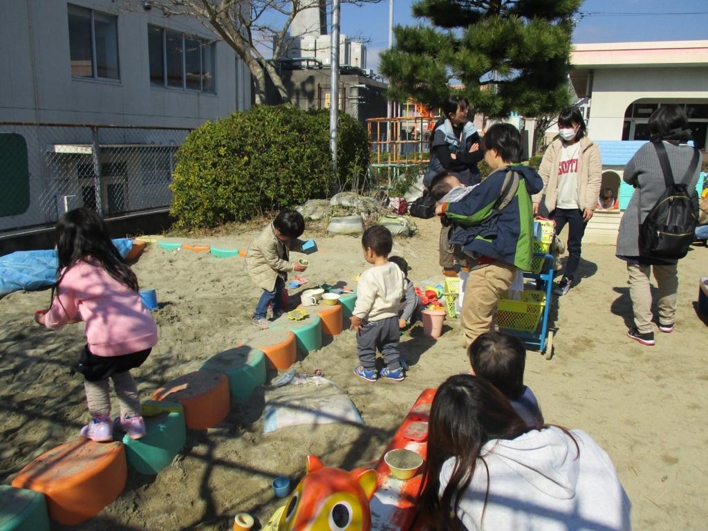 f:id:shimonoseki-kodomo:20170322134645j:plain