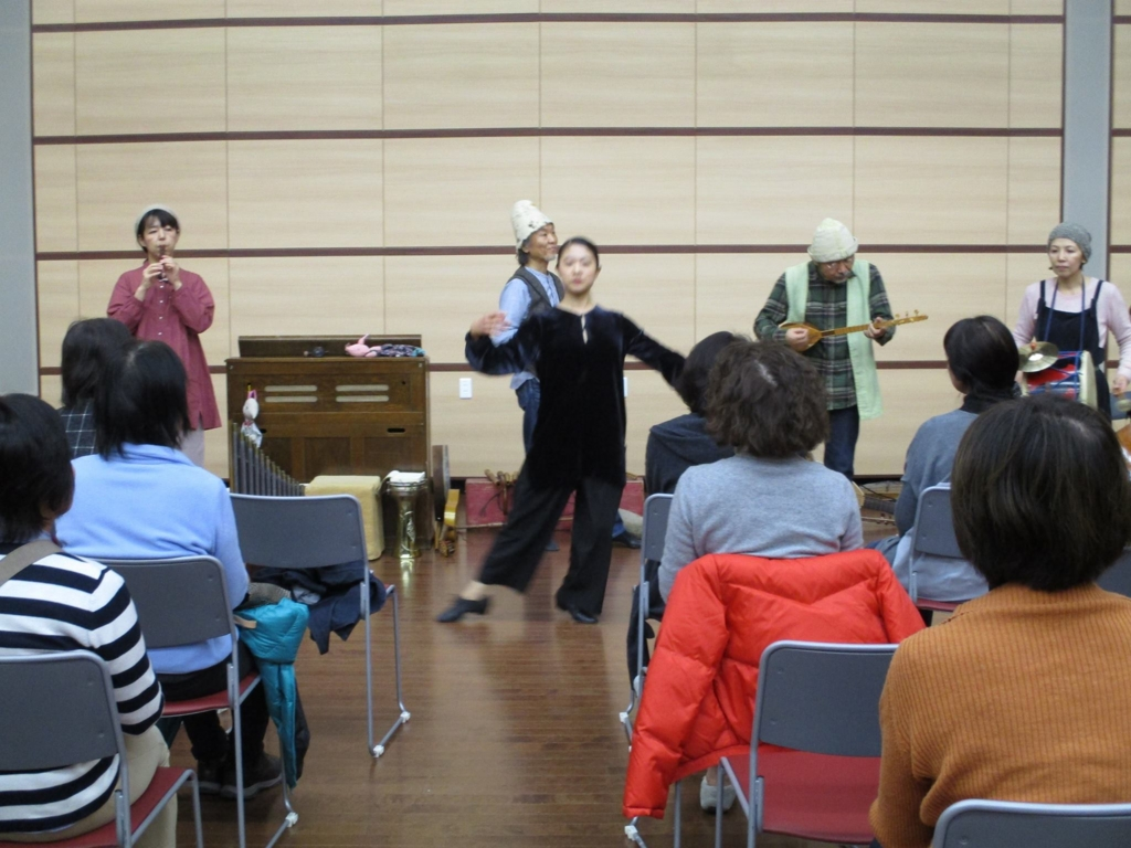 f:id:shimonoseki-kodomo:20170411130453j:plain