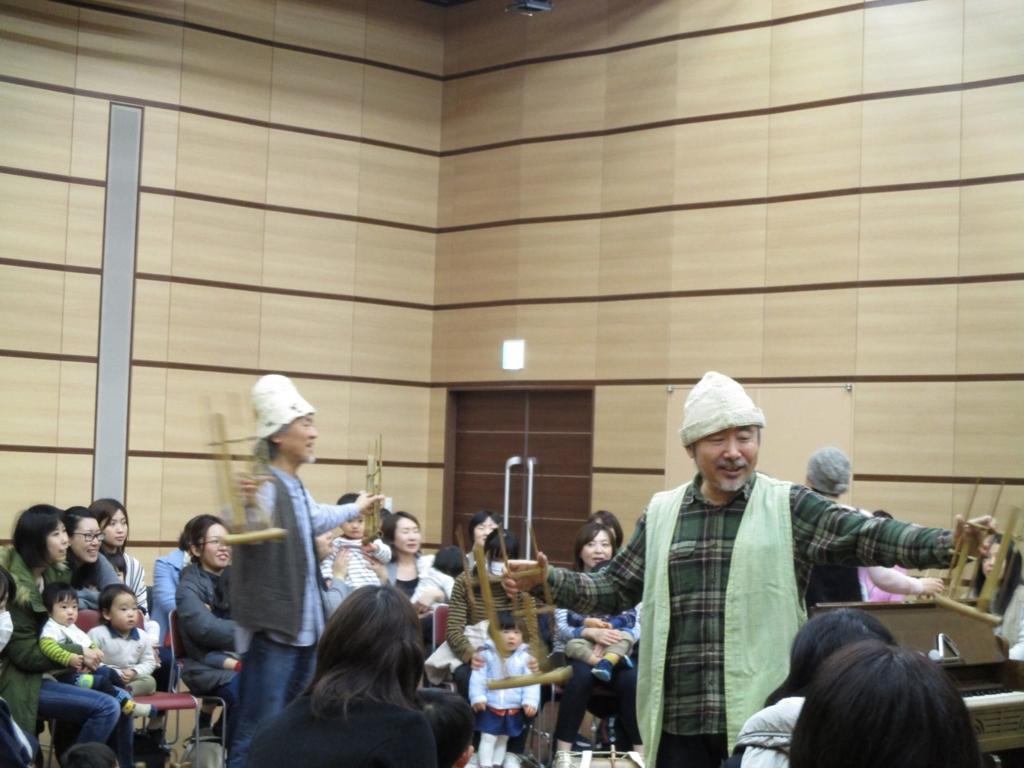f:id:shimonoseki-kodomo:20170411130457j:plain