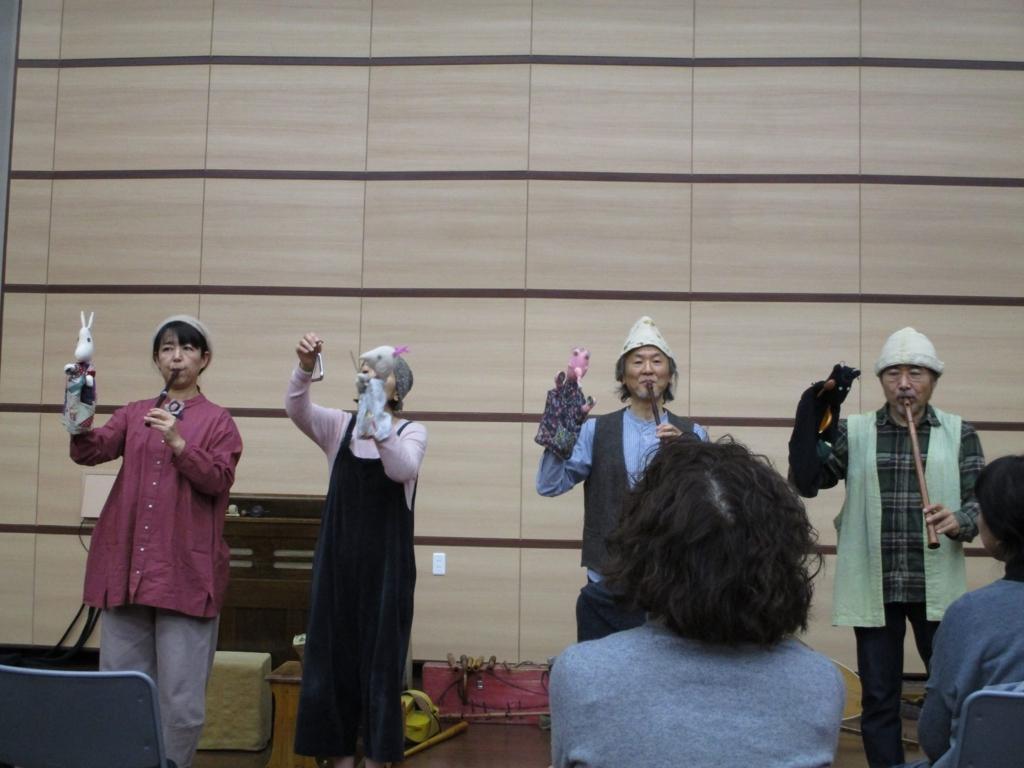 f:id:shimonoseki-kodomo:20170411130459j:plain
