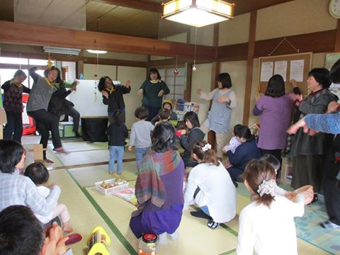 f:id:shimonoseki-kodomo:20170411133322j:plain