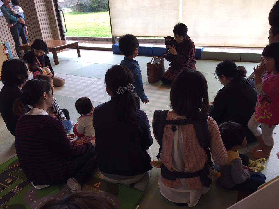 f:id:shimonoseki-kodomo:20170411133908j:plain