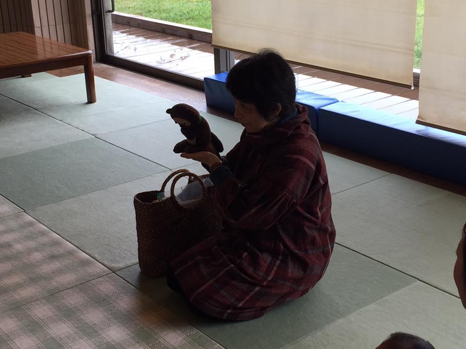 f:id:shimonoseki-kodomo:20170411133911j:plain