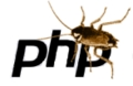 [mopb]php-security