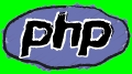 [php]php